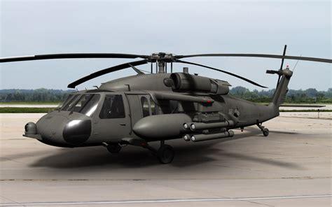 Uh-60m Battlehawk 3d Model .max .obj .3ds .fbx .c4d .lwo