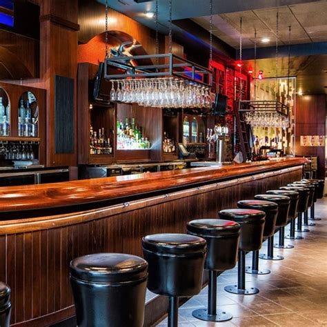 Bar Edmonton by Steakhouse Bar94 Restaurant Edmonton Ab Opentable