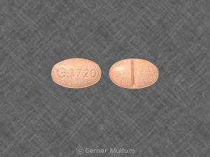 xanax alprazolam patient information side effects and