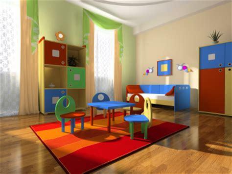 eket firma berlin zimmer gestalten farbe zimmer farblich gestalten tapete und farbe kombinieren schlafzimmer neu