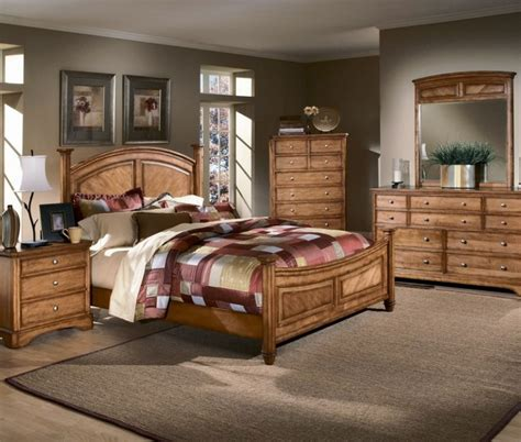 Bedroom Colour Ideas Oak Furniture by Paint Color For Small Bedroom Marceladick