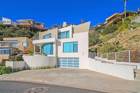 Portafina Laguna Beach Homes  Beach Cities Real Estate