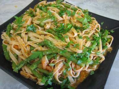 cuisine italienne pates cuisine italienne fiche cuisine italienne et recettes de