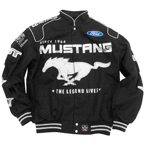 images  ford mustang fashion  pinterest