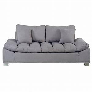 Enseigne canap latest quel canap trois places pour for Tapis enfant avec monsieur meuble prix canapé
