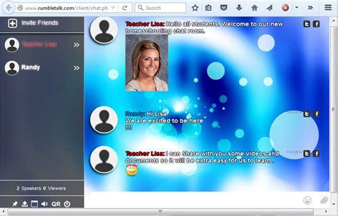 Faq  Have A Question About Social Chat Rooms? Rumbletalk