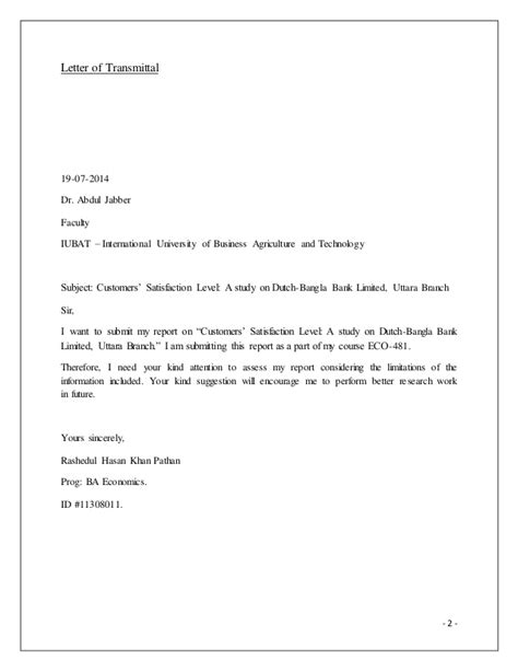 sample customer satisfaction letter euthanasiapaperx