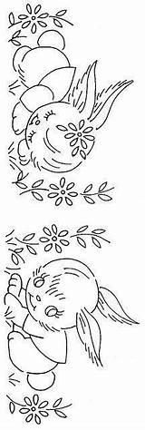 Embroidery Jamboree Juvenile Sew sketch template