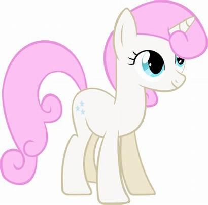 Twinkle Shine Twinkleshine Lemon Minuette Mlp Pony