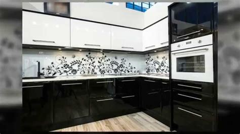 kitchen wall backsplash panels diamonback acrylic wall panels for kitchen splashbacks and