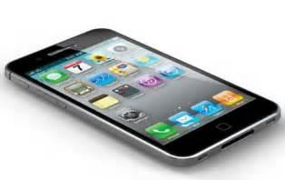 iphone  habra modelo de entrada del iphone