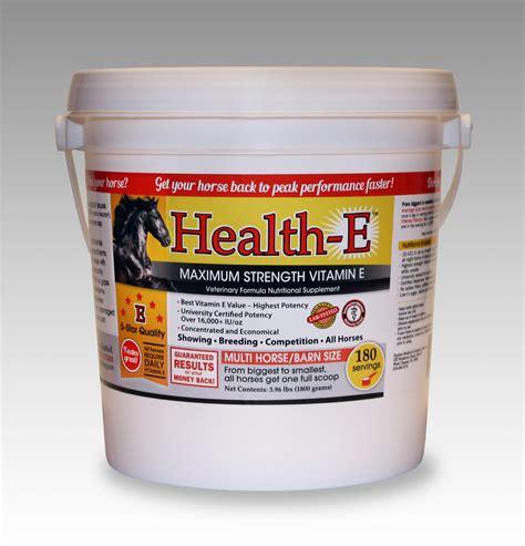 health  maximum strength vitamin   servings