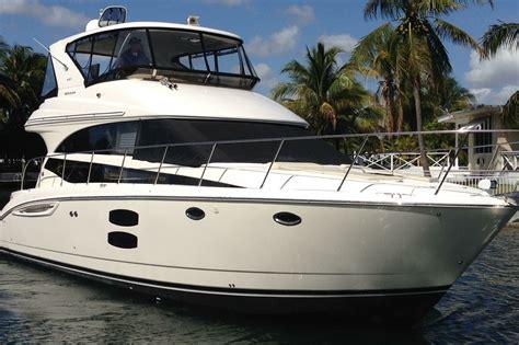 Motor Boat Rental Miami Beach by Luxury Boat Rentals Miami Beach Fl Meridian Motor Yacht 857