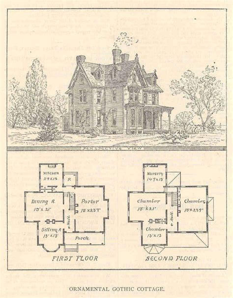 Viktorianisches Haus Grundriss by 25 Best Ideas About House Plans On