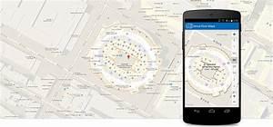 Cartes Int U00e9rieures  U2013  U00c0 Propos  U2013 Google Maps