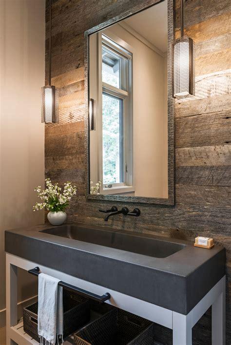 samsel architects  designed   home  north