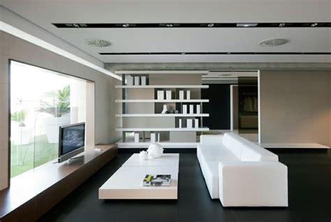 carrelage moderne cuisine tapis de sol cuisine moderne 7 carrelage salon pour un