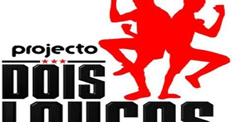 Zungueira ouvir e baixar musicas gratis,busque entre gerilson zungueira baixar / gerilson insrael zungueiras afro pop download mp3 newsmuzik o. Download MP3:Paulo Dubai - Cala Boca (Afro house)2020
