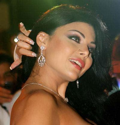 cuisine vegetarienne indienne indiennes vs iraniennes les plus belles femmes du monde