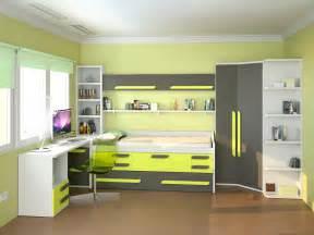 jugendzimmer möbel komplett kinderzimmer möbel jugendzimmer in 13 farben nach wunschmaß geplant ebay
