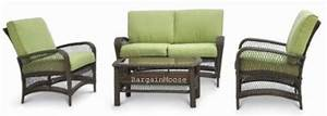 Home depot canada free shipping on patio furniture 1 for Patio furniture home depot ca