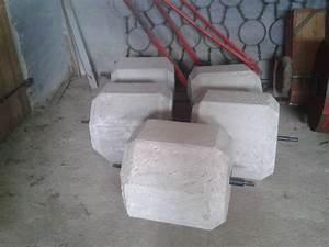 11 Kg Gasflasche Gewicht : neuwertige heck front gewicht 400 kg ~ Jslefanu.com Haus und Dekorationen