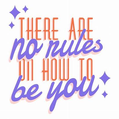 Rules Pride There Sticker Badge Transparent Svg