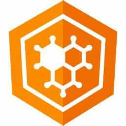 Announcing Covalent: An Open-Source Angular 2.0 Material ...