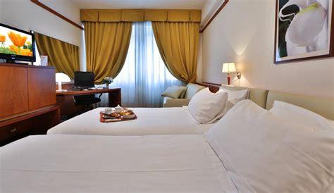 best western hotel city bologna hotel in bologna bw city hotel bologna