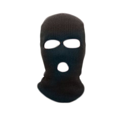 Famous Robber Mask Template Ornament - Wordpress Themes Ideas ...