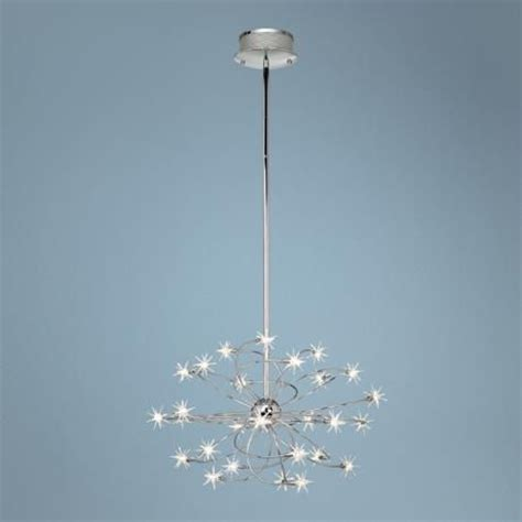 possini lighting pinterest the world s catalog of ideas