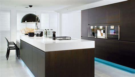 Design Kuche by Design K 252 Chen Plana Modern Und Voll Im Trend