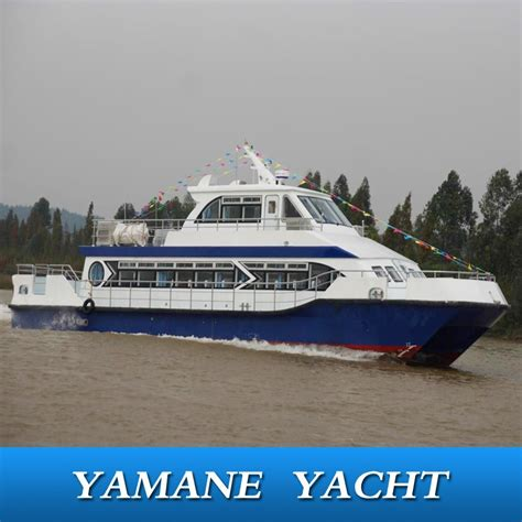 Catamaran Passenger Boats For Sale by List Manufacturers Of Catamarans Ferry For Sale Buy