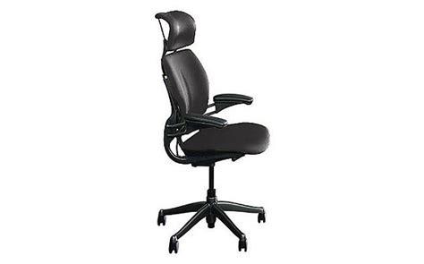 freedom task chair w headrest vellum design within reach