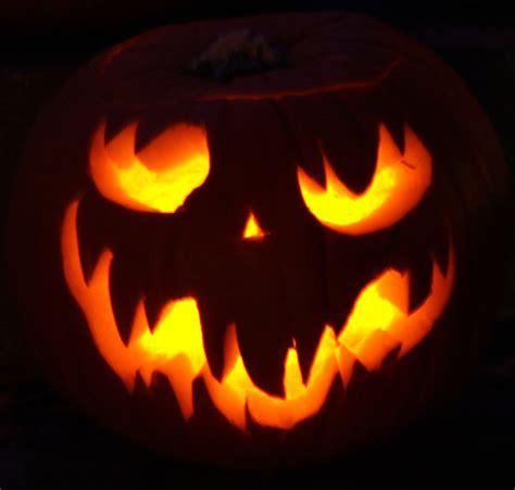 pumpkin designa 28 best cool scary halloween pumpkin carving ideas designs images 2015