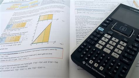 degree courses   level mathematics maths careers