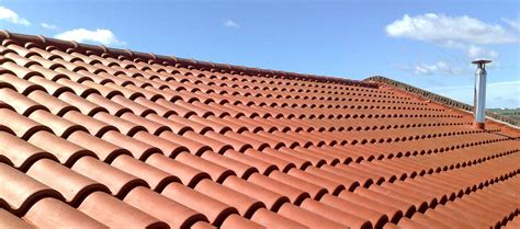 Things You Must Know For A Roof Replacement Project