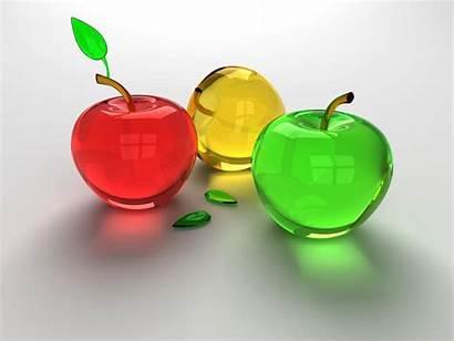 Objects Colour Colors Fanpop Colorful Colours Colored