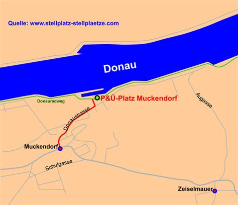 Mukena Doff womoplatz muckendorf niederoesterreich oesterreich