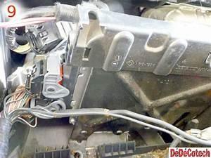 Changer Demarreur Scenic 1 Phase 2 1 9 Dci : fusibles compartiment moteur renault m gane et sc nic 2 phase 2 ~ Gottalentnigeria.com Avis de Voitures