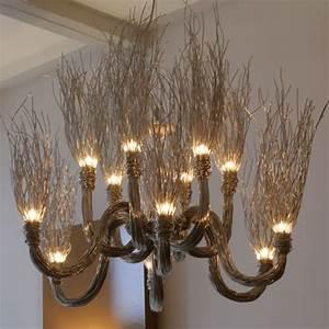 Kronleuchter Moderne Leuchten Und Designerlampen