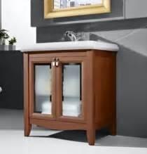 Meuble Salle De Bain Roca : meuble salle de bain et lavabo largeur 70 cm decoration salle de bain ~ Dallasstarsshop.com Idées de Décoration