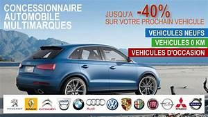 Achat Voiture Neuve Avec Reprise : voiture mandataire occasion jones ~ Gottalentnigeria.com Avis de Voitures