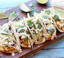 Comment Faire Des Tacos Maison : comment pr parer la d licieuse sauce fromag re tacos ~ Melissatoandfro.com Idées de Décoration