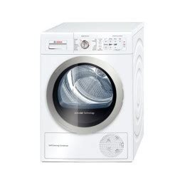 s 232 che linge 2 depot electro