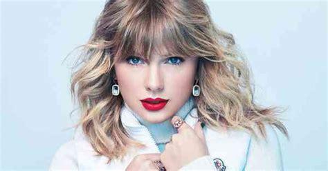 Taylor Swift lança nova versão de Fearless, seu 2º álbum ...