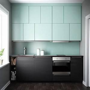 Ikea Schubladen Küche : 78 best ideen zu ikea k che metod auf pinterest ikea ~ Michelbontemps.com Haus und Dekorationen