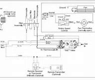 High quality images for napoleon gas fireplace wiring diagram hd wallpapers napoleon gas fireplace wiring diagram cheapraybanclubmaster Gallery