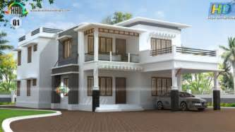 home design books 2016 house plans for april 2016