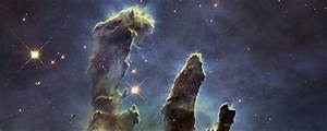 Revisiting an icon | ESA/Hubble